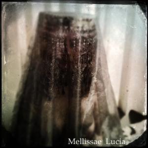 Oracle Mellissae Lucia ShroudedHipstaSmallWM