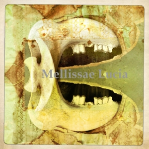 Abandoned Mary House Bones-Out. On MellissaeLuciaArt Etsy from $30.00