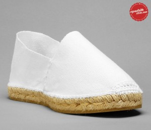 white-woman-espadrilles