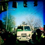 SeahawksParade1