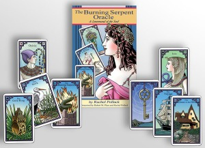 72dpi-burning-serpent-cover-and-deck