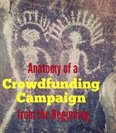 anatomyofcrowdfunding