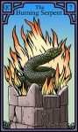 burning-serpent-oracle-11342