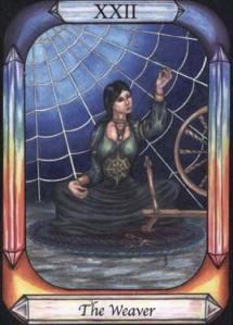 steele-wizard-00326