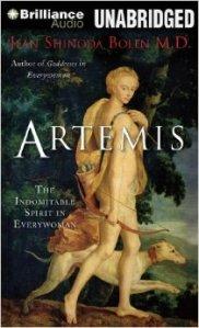 ArtemisBolen