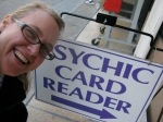 PsychicCardReadSanDiegoMe