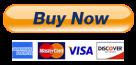 PayPalButtonPost